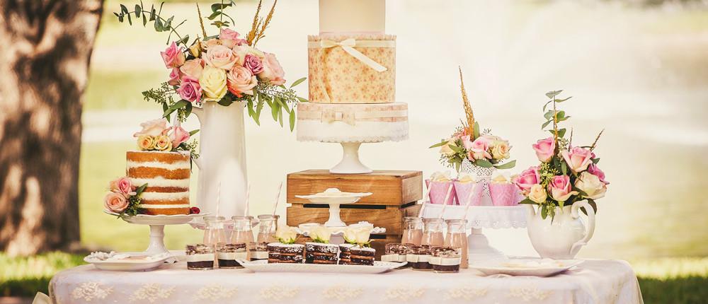 sweet-catering-esclusiva-wedding-planner-milano