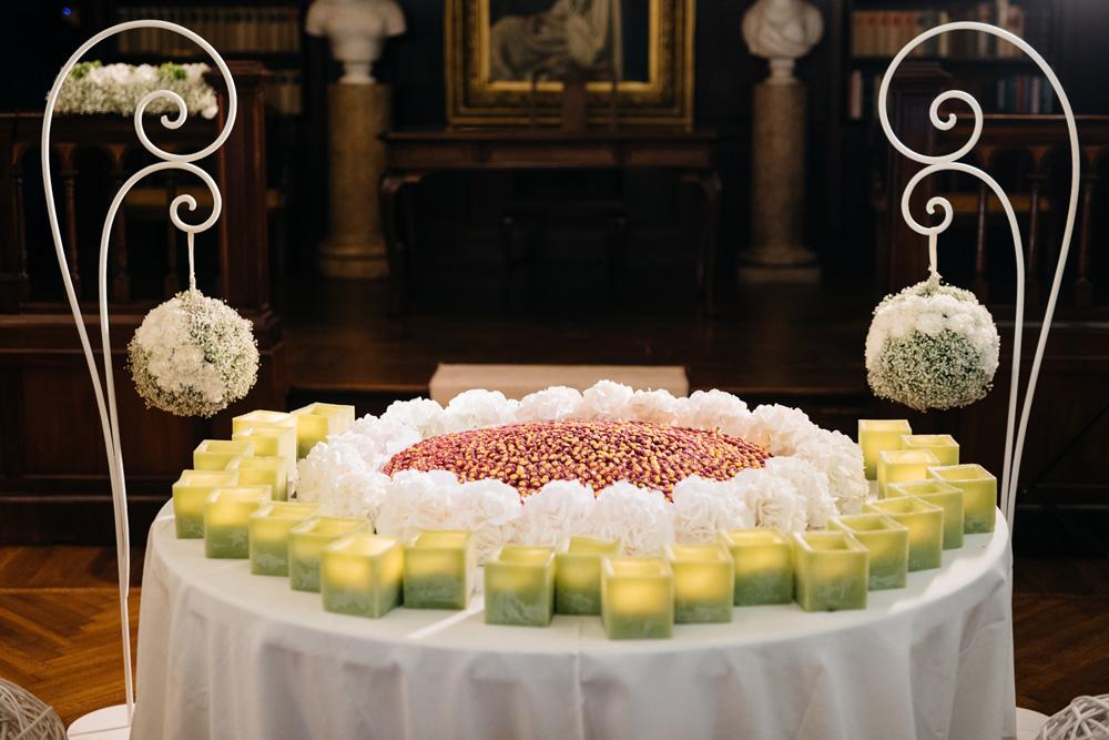 Torta-nuziale-lago-como-wedding-planner-milano