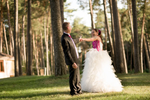 finanziamento-wedding-planner-matrimonio-rate