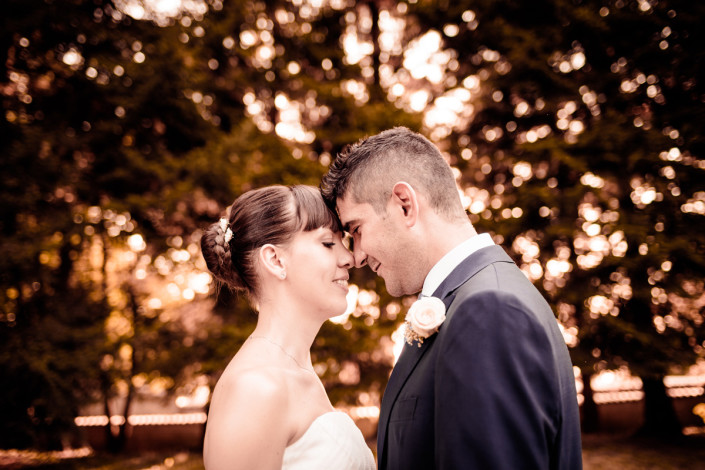 gloria-paolo-wedding-matrimonio-fotografia-reportage