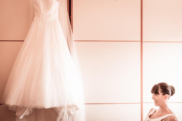 gloria-paolo-wedding-planner-milano-abito-sposa