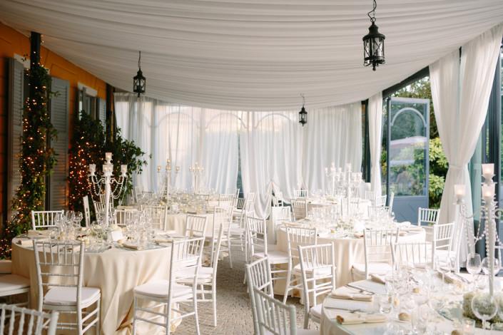 gloria-paolo-wedding-planner-milano-allestimento-matrimonio