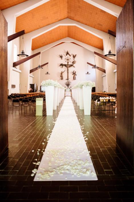gloria-paolo-wedding-planner-milano-chiesa