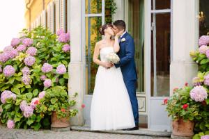 gloria-paolo-wedding-planner-milano-fotografia