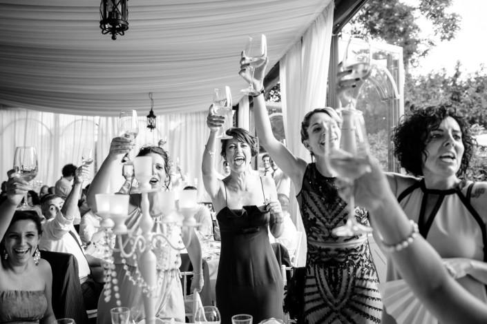 gloria-paolo-wedding-planner-milano-brindisi-matrimonio-brindisi