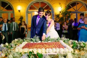 gloria-paolo-wedding-planner-milano-taglio-torta
