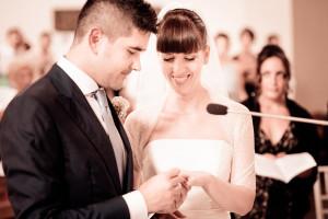 gloria-paolo-wedding-planner-milano-matrimonio-anello