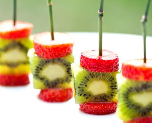 sweet-catering-frutta-dolci-wedding-planner-milano