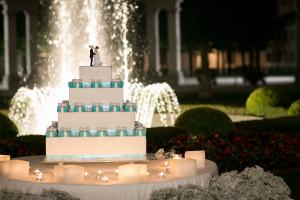 sweet-catering-torta-sposi-wedding-cake