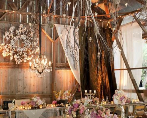 allestimento-shabby-chic-matrimonio-wedding-planner-milano