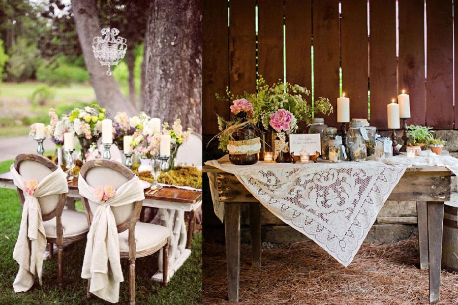 matrimonio-allestimento-shabby-chic-wedding-planner-milano