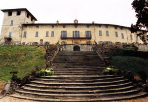 villa-castello-durini-sito-sposi-wedding-planner-milano