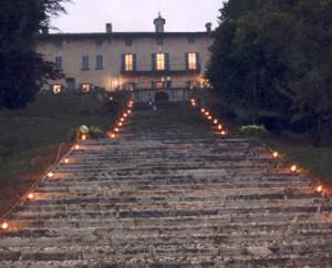 castello_durini_area-riservata