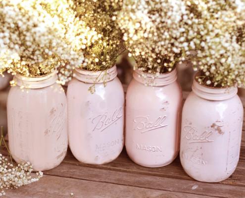 fiori-shabby-chic-wedding-planner-milano