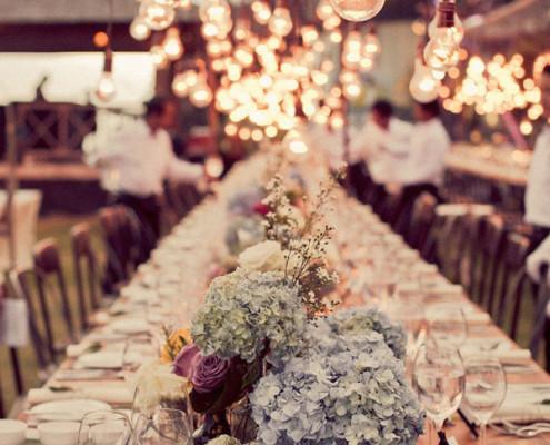 tavolo-shabby-chic-wedding-planner-milano