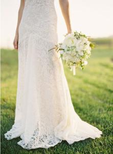 abito-shabby-chic-sposa-wedding-planner-milano