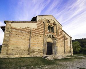 Antica-Pieve-Zaccaria