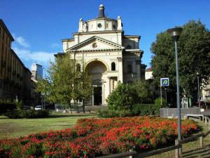 Chiesa-San-Gioachimo-Sito-Sposi-Wedding-Planner-Milano