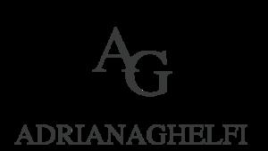 Logo-AG-grigio-LG