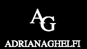 Logo-AdrianaGhelfi-LG