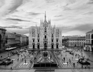 Milan-enjoy