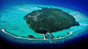 R-A-Kura-Kura-Resort-Island