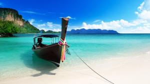 R-A-bali-beach