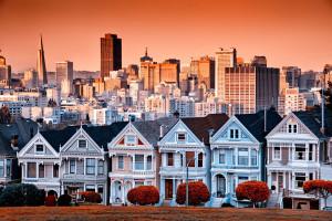 San-Francisco2