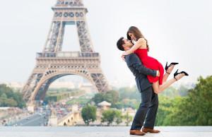 10 Cose che non sapevi riguardo San Valentino