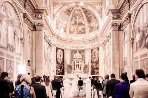 Marialina-Mattia-Borromeo-chiesa