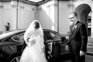 Marialina-Mattia-Borromeo-sposa