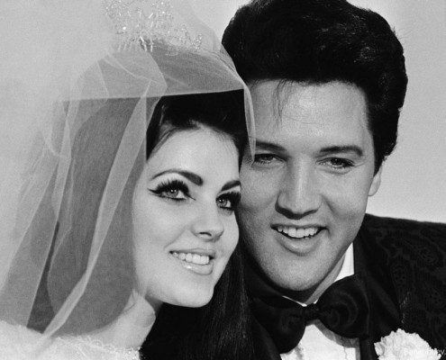 Elvis-priscilla-coppie-famose