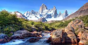 LM-patagonia-2