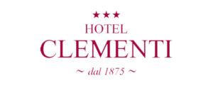 hotel-clementi-salice