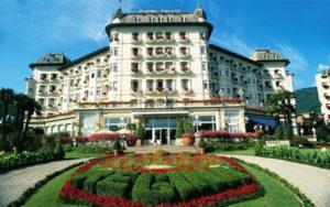 hotel-ashley-4