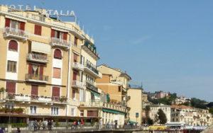 italia-l-r