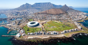 lr-south-africa-city