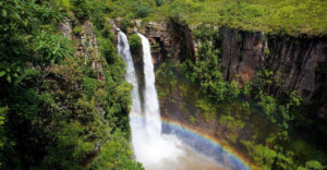 lr-south-africa-falls