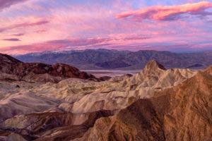 Death-Valley-TWR