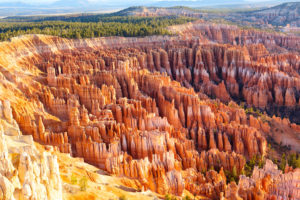 bryce-canyon-twr