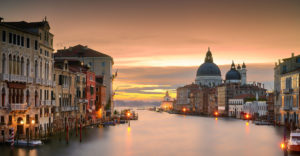 vd-venezia2