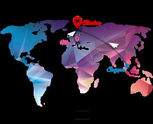 Mappa-V-Y