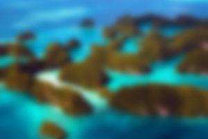 galapagos-AP-sfocatura
