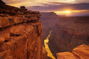 grand-canyon-twr