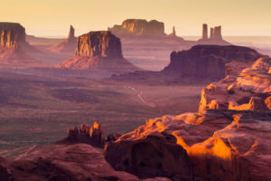 monument-valley-twr