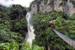 ruta-cascadas-AP