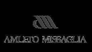 Logo-missaglia-ml