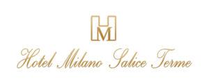 hotel-milano-twr
