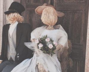 Matrimoni-Tradizioni-Ucraina