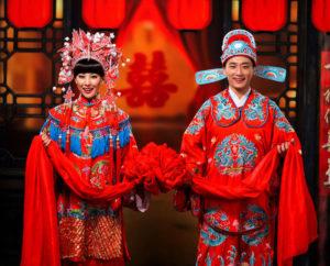 Matrimoni-Tradizioni-Cina